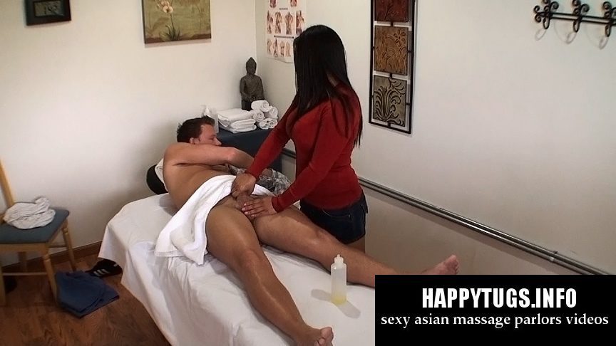 dogging fyn thai massage happy