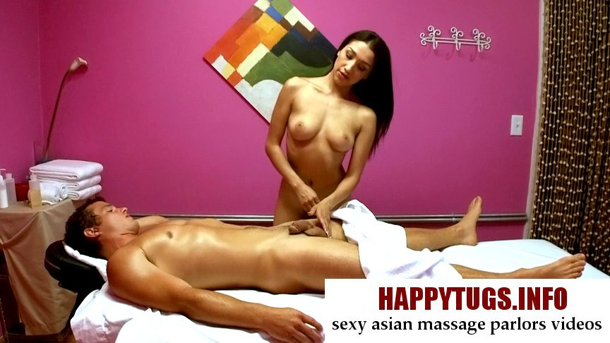 asian massage parlors duluth ga